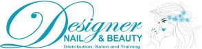 Designer Nail and Beauty