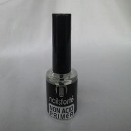 Nailsforte Non Acid Primer 15ml