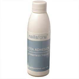 Ultra Adhesion Primeless Liquid (Monomer)