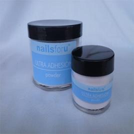 Ultra Adhesion Powder Clear