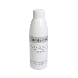 Ultra Cleanse refill 150ml