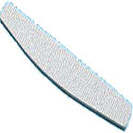 Zebra Boomerang  120/240