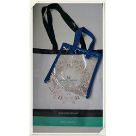 Beauty Image Bag