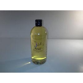 Blended Oil Relax