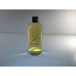 Blended-Oil-Revitalise-500ml