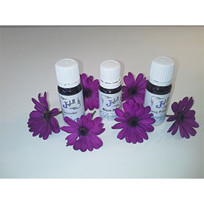 essential-oil-10mls2