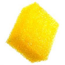 Exfoliator Sponge