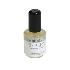 First Base 15ml