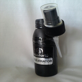 Spray Activator NailsForte