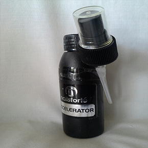 glue-accelerator-100ml-with-spray-nailsforte