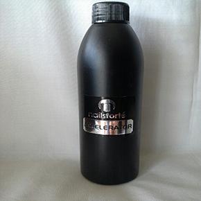 glue-accelerator-refill-200ml-nailsforte