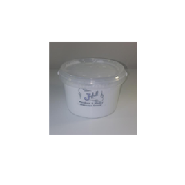 Massage Cream Rooibos/Honey 1 Kg