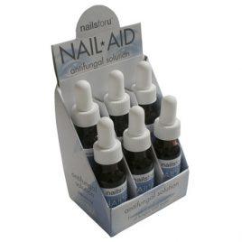 Nail Aid 15ml
