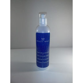 Pre Dipilatory Powder 300ml
