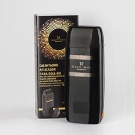 Single Heater Cartridge Black Glamour