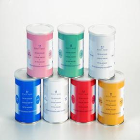 strip-wax-group-of-tins
