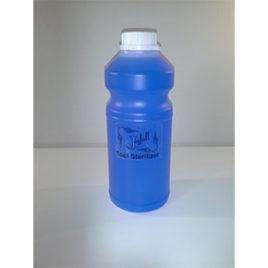 Tool steriliser 1 litre