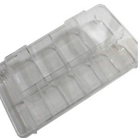 empty-tip-box-500