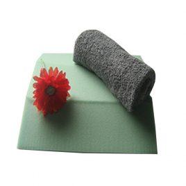 Manicure Cushion