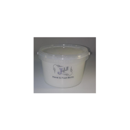 Hand and Heal Balm 1kg