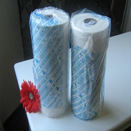 Paper Roll Mani