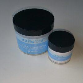 Ultra Adhesion Powder cover pink