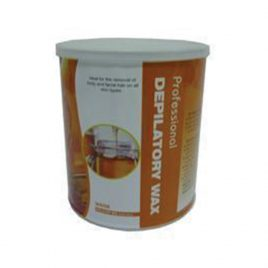 EZ Strip Wax Can 800g