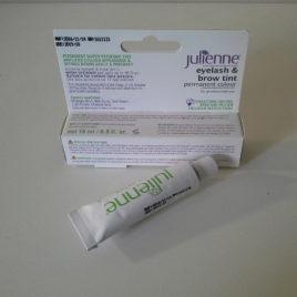 Julienne Tint R65