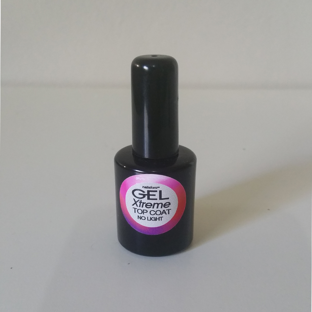 Get all your salon equipment and products from Designer Nail and ...