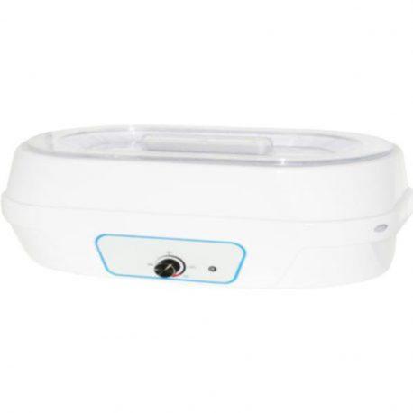 Paraffin-Wax-Heater-Digital-4kg