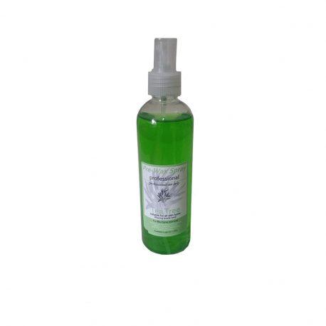 Pre-Wax-Spray-Tea-Tree-250ml