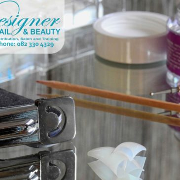 Need new equipment/ accessories for your salon?