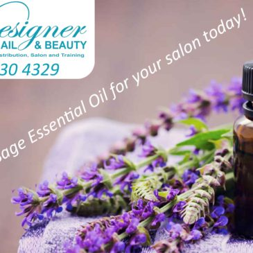 Get our Sage Essential oil today!