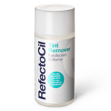 Refectocil-Tint-Remover
