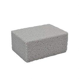 Pumice Stone Large