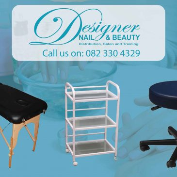 From portable massage beds to stools and trolleys, buy all you require from us.
