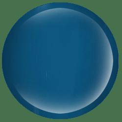049 – Anti Bad Vibe Shield