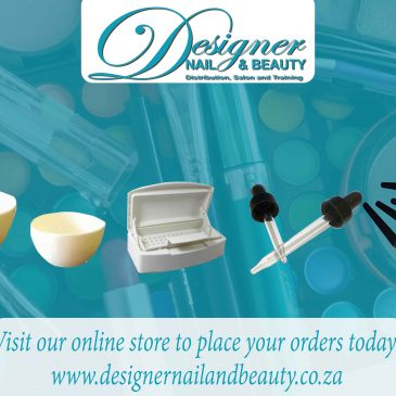Look no further when needing to replace your Salon accessories.