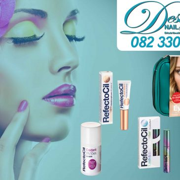 At Designer Nail & Beauty we supply and distribute a wide range of beauty products and accessories.