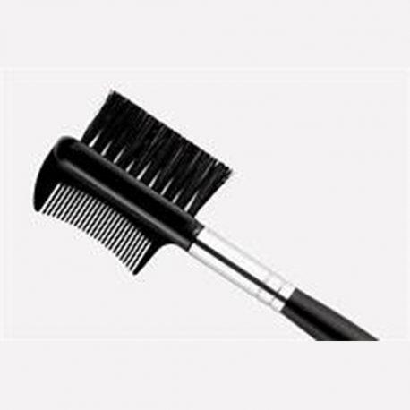 Eyebrow-BrushLash-Comb