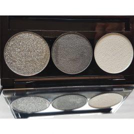 EyeshadowBlush Intense Pigment Diamond 36mm