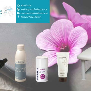 Order all your beauty products and accessories from us today!