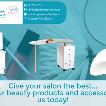 Give your clients a whole new range of options with our selection of Beauty Products & Accessories.