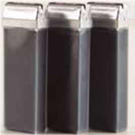 Warm Wax Cartridge Detox 110ml
