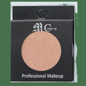 Eyeshadow/Blush 36mm Refills