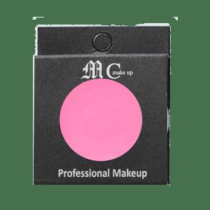 Lip Colour Refills 36mm