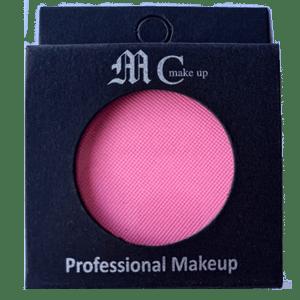 Standard Pigment